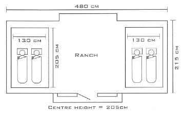 Ranch plan.JPG (8346 bytes)